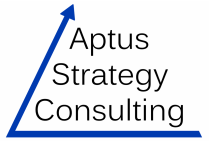 Aptus Strategy Consulting