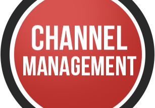 img_ChannelManagement_voice of the channel